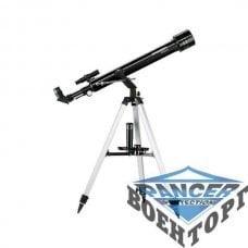 Телескоп Bresser Arcturus 60/700 AZ с кейсом