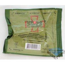 Бинт рулонный 10 см * 360 см