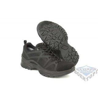 Ботинки тактические LOWA Innox GTX Lo TF