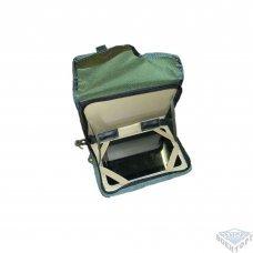 Чехол Protective Case для планшета