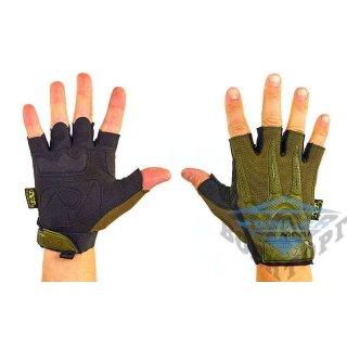 Тактические беспалые перчатки MECHANIX bc-4673-h(1)