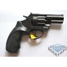 Револьвер Ekol VIPER  3, хром
