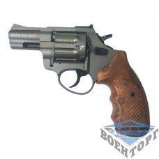 Револьвер STALKER 2,5 титан/кор.ручка