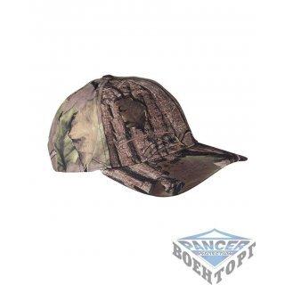 Бейсболка охотника WILD TREES™ BASEBALL CAP