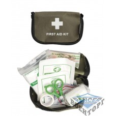 Аптечка полевая OD FIRST AID KIT SMALL