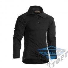 Рубашка Clawgear Mk.II Combat Shirt Black