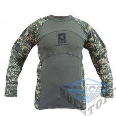 Рубашка Army Combat Shirt ACU
