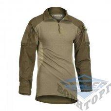 Рубашка Clawgear Mk.II Combat Shirt RG