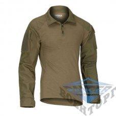 Рубашка Clawgear Mk.III Combat Shirt RAL7013