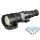 Тепловизионный прицел ATN MARS-HD 640 5-50X (50 Гц, 640х480, 2500м) (под заказ)