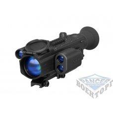 Digisight LRF N970 с дальномером, увеличенное поле зрения и ночная чувствительность, невидимая лазерная подсветка
