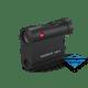 Дальномер Leica CRF 1600-R (7x, измерение 10-1500м) (под заказ)