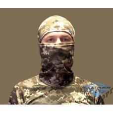 2e038cf5e78 Форма ВСУ - купить военную форму украинской армии