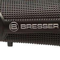 Бинокль Bresser Travel 10x50