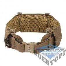Разгрузочный пояс Assault Tactical Belt-4 Coyote
