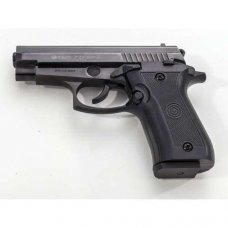 Пистолет Ekol P-29 Rev II (14 + 1, черный)
