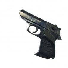 Пистолет Ekol LADY (7 + 1, черный)