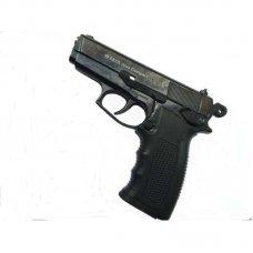 Пистолет Ekol ARAS Compact (15 +1, черный)