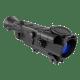 ПНБ Digisight N770A Weaver (Поколение Digital)