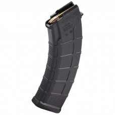 Magpul PMAG 30 AK/AKM MOE 7.62x39 Black