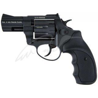 Револьвер флобера STALKER S 2,5