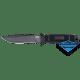 Нож SOG SEAL Pup Nylon Box