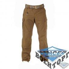 Брюки милитари 5.11 Stryke Pants Battle Brown