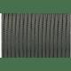 Minicord (22 mm), Серый 10м