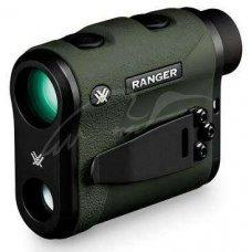 Дальномер Vortex RANGER® 1500 6-ти кратн