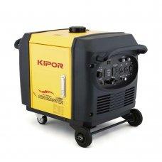 Генератор Kipor IG3000