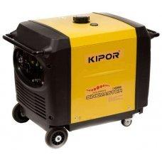 Генератор Kipor IG6000