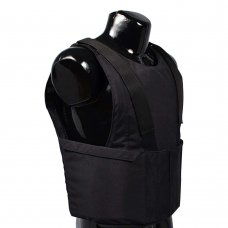Чехол для бронежилета Civil Protection Vest размер XL-XXL