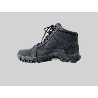 Ботинки мужские ML 017-313