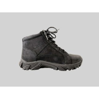Ботинки мужские ML 017-373