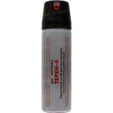 Баллон газовый Эколог Терен-4