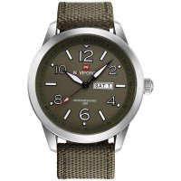 Часы NaviForce SWGN-NF9101