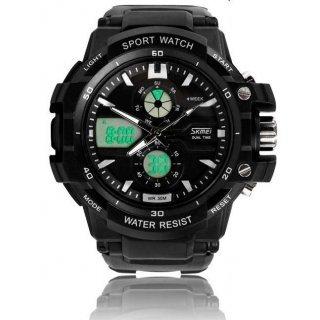Часы Skmei SS2112