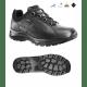 Haix ботинки Dakota Low Black