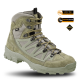 Crispi ботинки Stealth Plus GTX FG