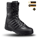 Crispi ботинки S.W.A.T. Pro HTG C.S.F. Black