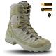 Crispi ботинки Apache Plus GTX FG
