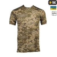 M-Tac футболка Cooltech MM14