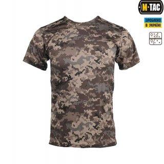 M-Tac футболка потоотводящая MM14