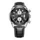 Часы Megir Black MG2020