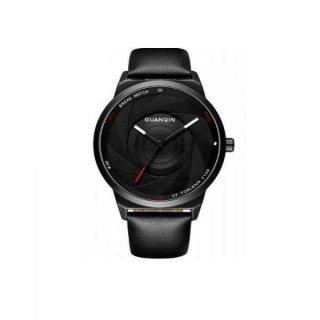 Часы Guanqin Black-Black-Black GS19074-1A CL
