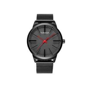 Часы Guanqin Black-Black-Black GS19073 CS
