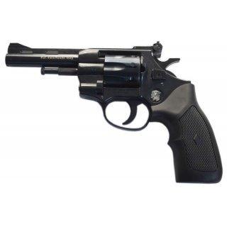 Револьвер Флобера Weihrauch HW4 4 пластик
