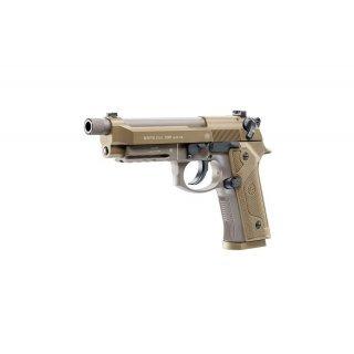 Пистолет Beretta M9A3 FDE