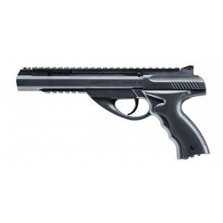 Umarex UX Morph Pistol