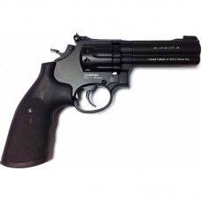 """Револьвер Smith&""""Wesson Mod. 586 4"""
